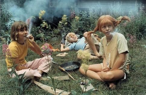 Rauchen - Seite 4 Jugendlicherauchenundkiffen